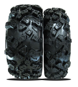 stazworks extreme offroad pitbull tires page